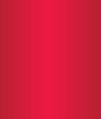 Folie de transfer Xtreme Ruby