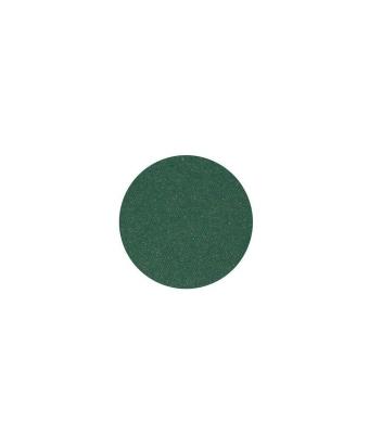 Fard vert colbalt Parisax