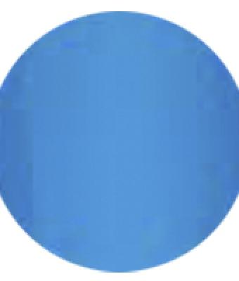 Praf acrylic color 75