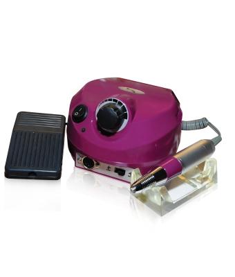 Freza Electrica Shell Drill BrillBird