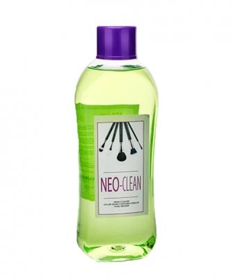Solutie curatare pensule neo clean 1000 ml