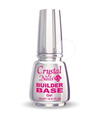 Builder Base Gel 4ml