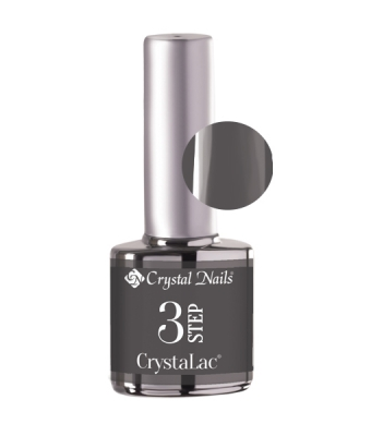 Decor Crystalac GL65
