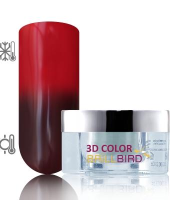 T4 Praf Acrilic Color 10ml