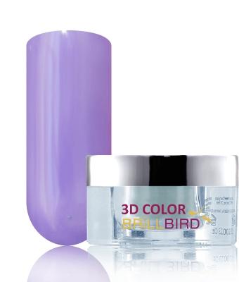 C14 Praf Acrilic Color 10ml