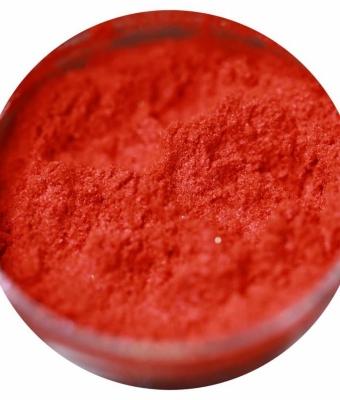 Pigment Fire Bringer 556 Ama Pigments
