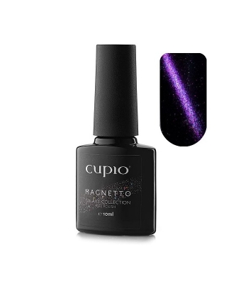 Cupio gel lac magnetto galaxy collection pluto