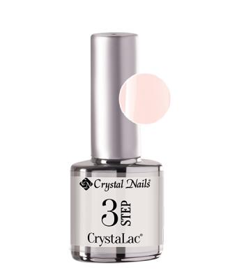 Decor Crystalac GL126