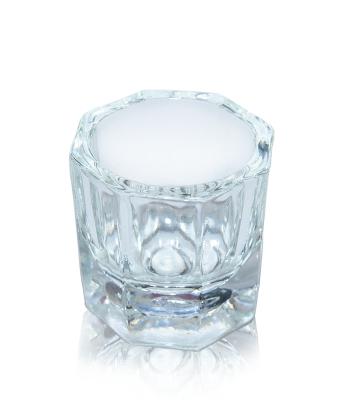 Recipient Liquid fara capac