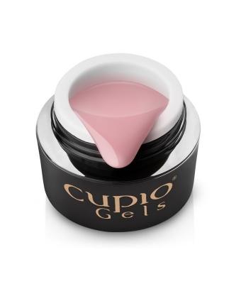 Gel color ultra pigmentat cupio Dusty Rose
