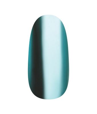 Chro Me Crystalac 19 Turquoise