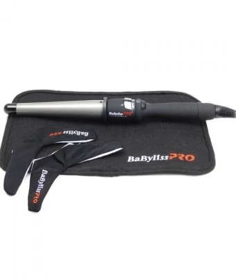 BaByliss PRO Curl 32 19mm