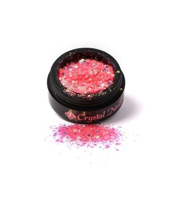 Glam Glitters 11