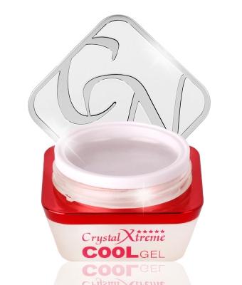 Xtreme Cool Gel 5ml