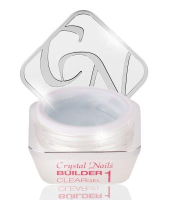 Builder Clear I 5ml