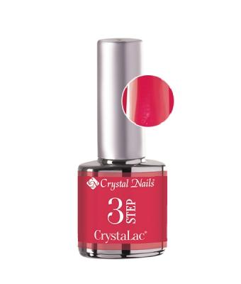 Decor Crystalac GL26
