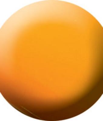 Praf acrylic color 44