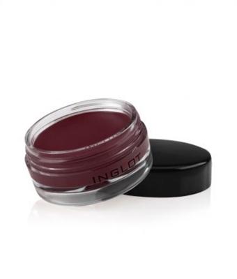 Gel eyeliner amc 65 inglot
