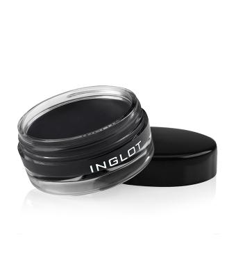 Gel eyeliner inglot 77
