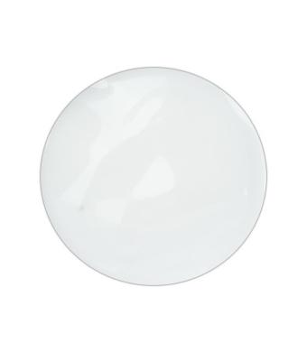 Cupio gel pentru pictura white