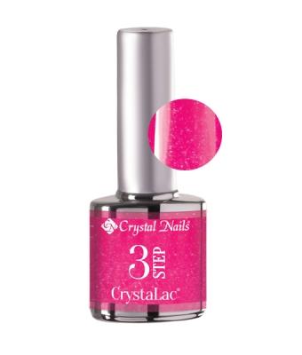 Crystalac Neon Bright Pink 109