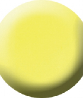 Praf acrylic color 16