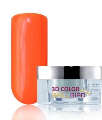 C43 Praf Acrilic Color 10ml