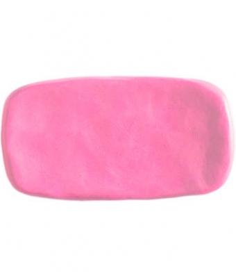 PlastiLine color gel 029 Pearl Nails