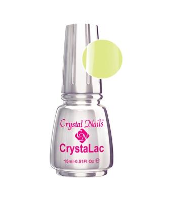 Decor Crystalac GL143