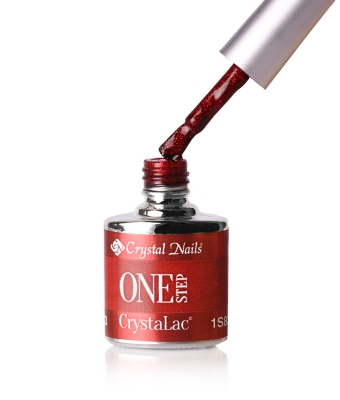 One Step Crystalac 1S83