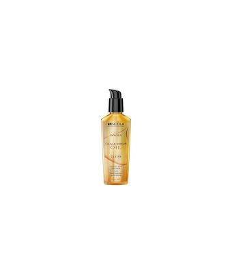 Glamorous oil gloss 75 ml