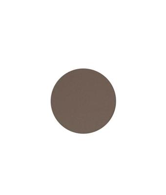 Fard taupe medium Parisax