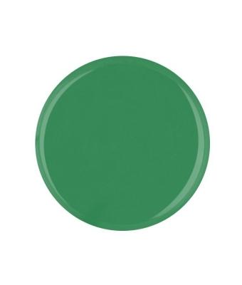 Gel color cupio fever green