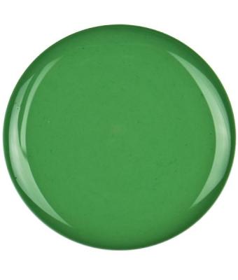 Gel color Cupio Emerald