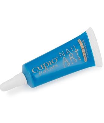 Vopsea acrilica Cupio Paints - Azure