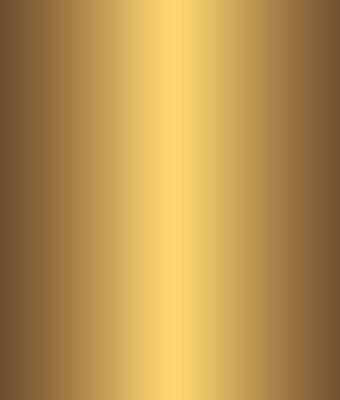 Folie de transfer Xtreme Golden Eye