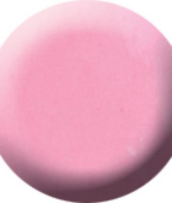 Praf acrylic color 7