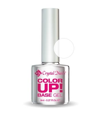 Color up Base gel 8ml