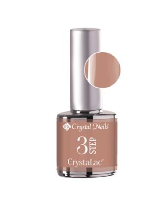 Decor Crystalac GL61