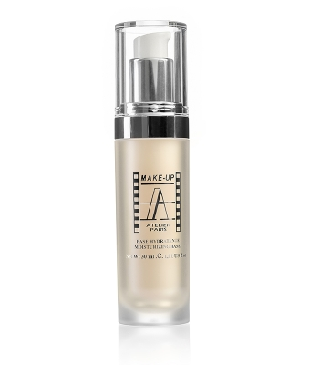 Baza antishine ten gras make-up atelier paris 30 ml