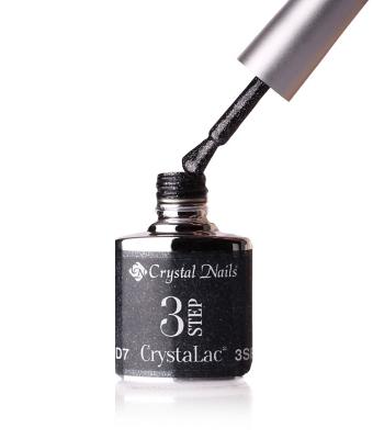 3Step Crystalac Full Diamond FD7