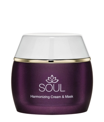 Soul Harmonizing Cream & Mask 50ml