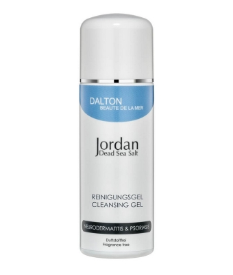 Jordan Cleasing Gel 200ml