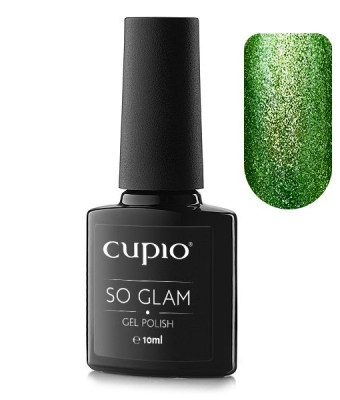 Cupio gel lac so glam diva 10ml