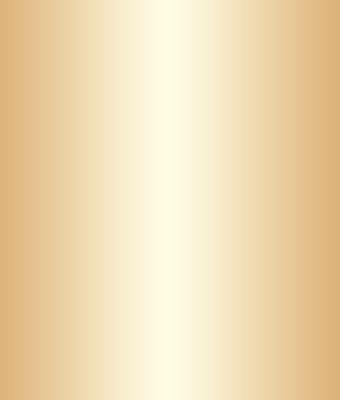 Folie de transfer Xtreme Light Gold