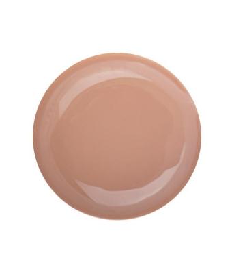 Gel color cupio nude