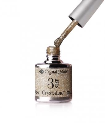 Brill Crystalac 304