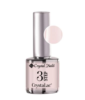 Decor Crystalac GL147