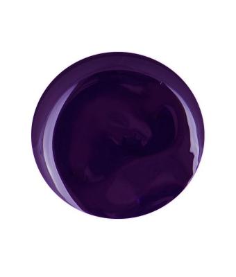 Cupio gel pentru pictura dark purple