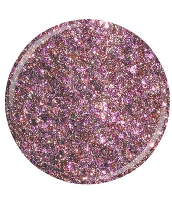 Glitter gel Superstar Cupio Glitz